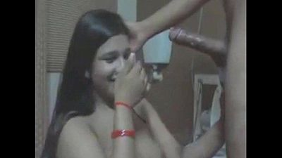 desi beauty 43 - 15 min