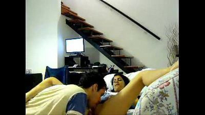 Mallu smitha aunty showing neighbour - XVIDEOS.COM - 11 min