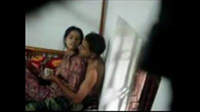 barecamgirl.com Indian couple sex hidden camera - 11 min