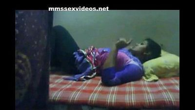 indian sex video mms - 10 min