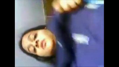 indian bhabi selfie - 15 min