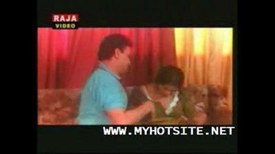 Masala Scene Collection - 15 min