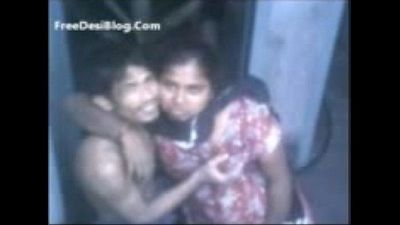 Beautiful girl ing sex scandal clip - 13 min
