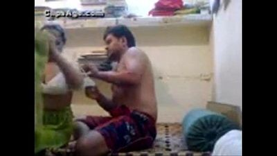 sandeep kumar full scandal AAP .. Aam aadmi party desi indian sex - 10 min
