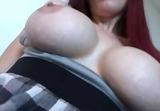 Brother Subscribes to Step Sisters Onlyfans - Lilian Stone - Family Therapy