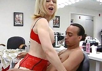 Nina Hartley hot milf 3 001