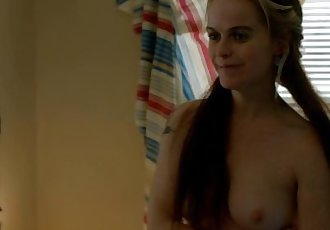 Taryn Manning - Orange Is the New Black s03e10 (2015)