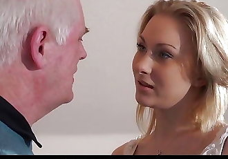 The Smutty Professor Anal Sex With Young Russian Highschool