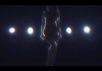 Midnight City - Music Video