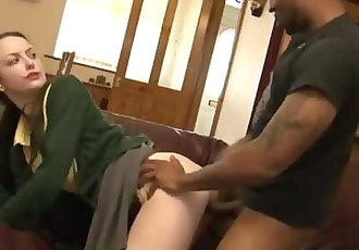 British Schoolgirl Gets Her Some BBC Learning