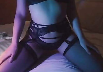 Master Give me Orgasm Plz
