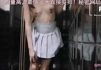 China-男厕间里面全裸作品提心吊胆惊险刺激