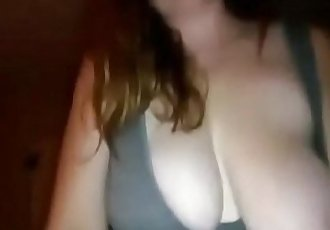 dad fucking his daughter MORE http://twineer.com/Kt2