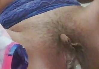 pepina chilena reina del porno amateur hot video tributo a pajero chileno
