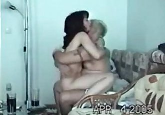 Young Indian Girl In Hotel With Mature Boyfriend - 1 min 7 sec