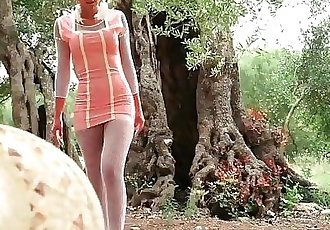 LECHE 69 The Horny Sex Fairy