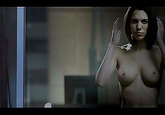 Christy Carlson Romano in Mirrors 2 (2011) - 22 sec
