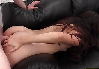 Casting Couch Isabella