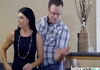 India SummerStep Mom And Son Fuck 9 min 720p