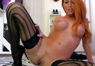 Jenny Blighe - Fucking with Your Wife in Other Room