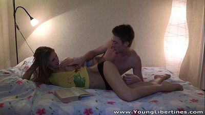 Young LibertinesSlutty redtube young xvideos libertine youporn teen-pornHD