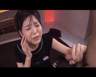 Tsukasa Aoi DV-1426