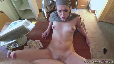 Saudi girl webcam and arab wife and hot muslim and old muslim She has a