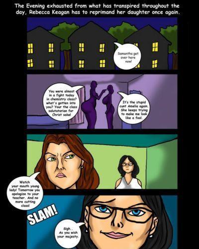The Proposition 2 - Part 4