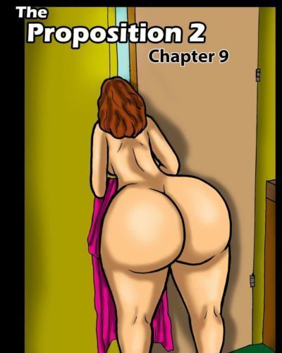The Proposition 2 Vol.9- Duke Honey