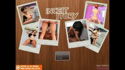 Icstor-Incest story – Teacher