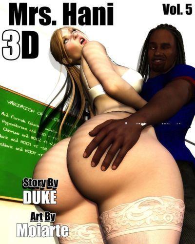 3d porno çizgi roman