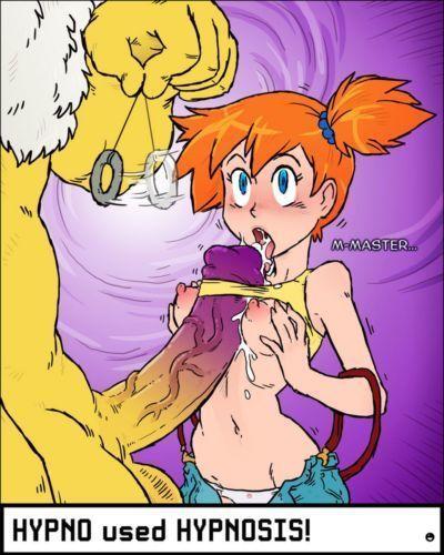 स्तनपान