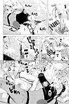 Naruto – Love Icha Nindou