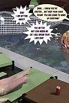 Y3DF- Sabotage 4 - part 4