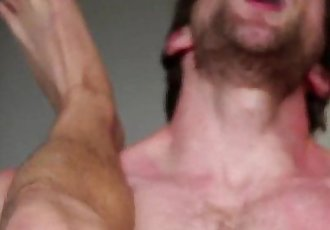 Colby Keller Top