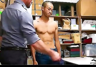 Young Japanese Teen Caught Having Sex in Public And PunishedYOUNGPERP.COM 8 min 720p