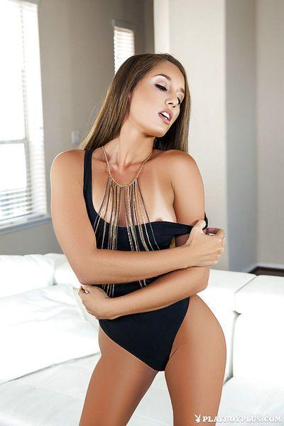 Melissa Lori