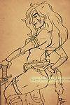 Artist - Kumi-Pumi - part 11