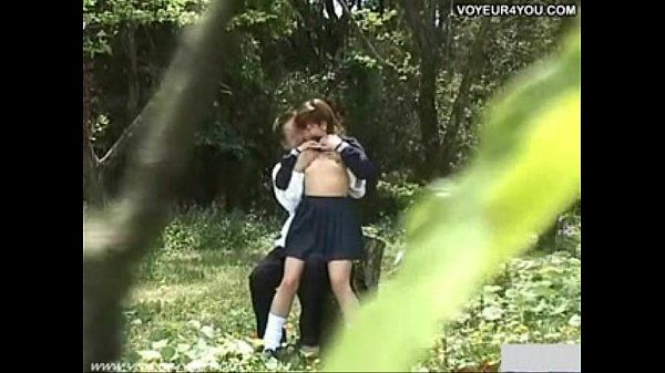 Asian school students outdoor sex ..........http://bit.ly/AdultWebCam