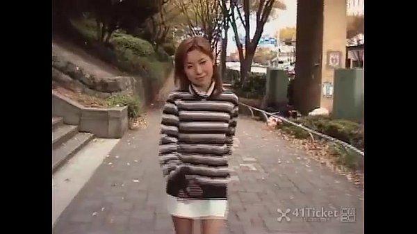 41Ticket Chiaki\