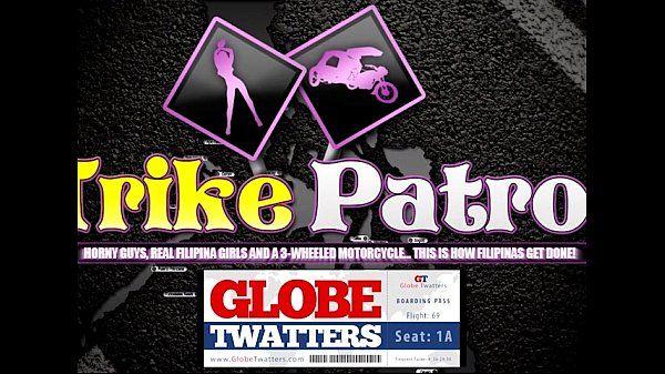 Trike Patrol\
