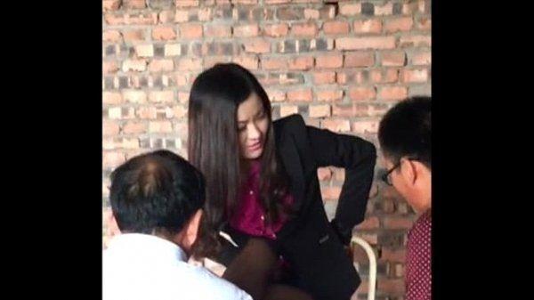 中国 女性主导 322