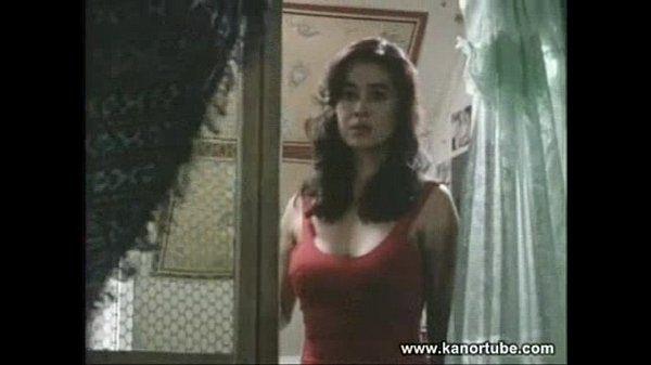 Amanda Page Tatsulok hot scene www.kanortube.com