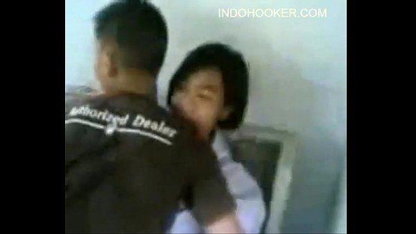 夫妇 学生 已 性爱 上 打破 印度尼西亚 帅哥美女 丑闻