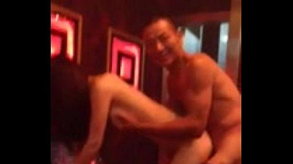 999camgirls.com Fucking Hot Asian Korean Girl at Club Night Amateur Cam