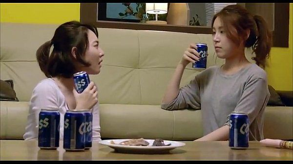 Phim cấp 3 Chuyện tình trai và gái (Romance And Boys)-More http://q.gs/Dgna7