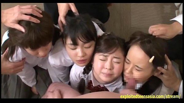 Compilation Of Jav And Thai Teens Eating Cum And Getting Anal Excellent Vid