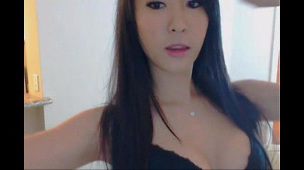 Asian Girl Strips on Webcam Chat With Her @ Asiancamgirls.mooo.com