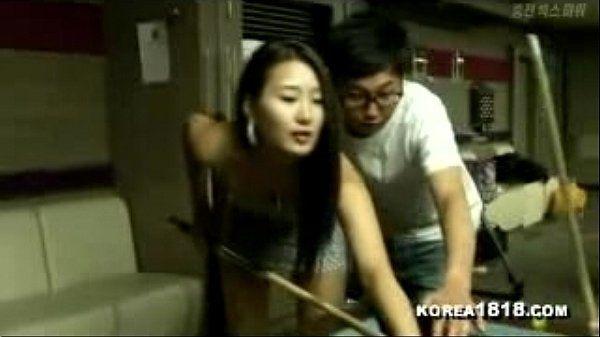 win takes korean vagina (more videos koreancamdot.com)