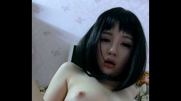 Selfie 146 young asian girl masturbation